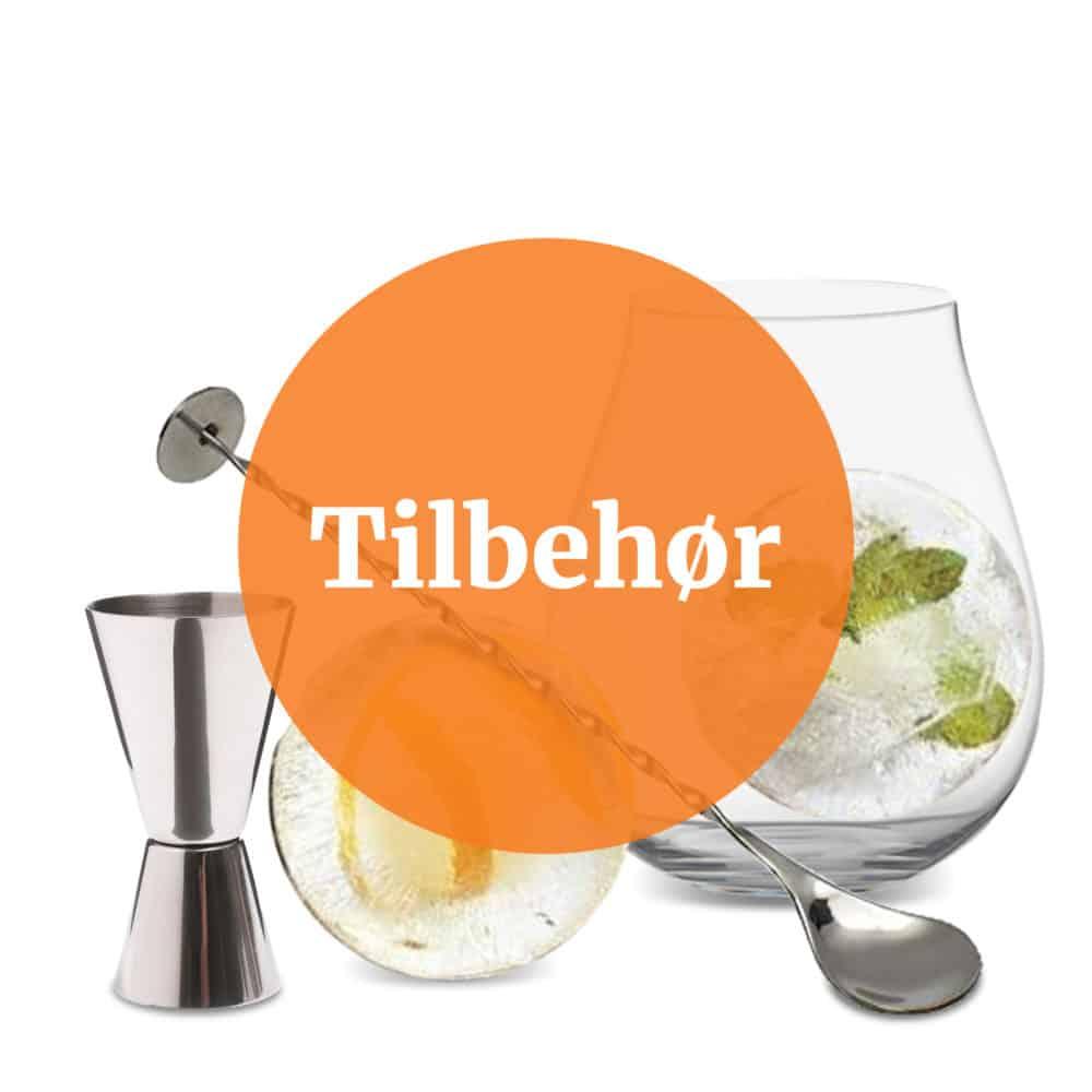 Lækker Gins.dk - Din førende Ginpusher - og så til Danmarks bedste priser! ✅ VJ-59